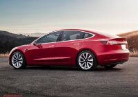 Tesla and China Awesome Tesla Consegna Le Sue Prime Auto Fatte In Cina News Icon