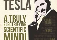 Tesla and Edison Lovely Homeappliancesbrands Post