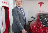 Tesla and Elon Musk Best Of What Do Oil and Tulips Have In Mon Ewm Interactive