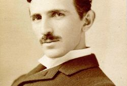 Best Of Tesla and Westinghouse