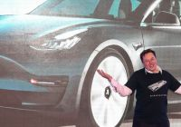 Tesla Announcement today Best Of Tesla is Pausing Operations at Two Factories because the