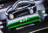 Tesla Armor Glass Fresh Review Tesla S New Model S P85d—double Your Engines Double