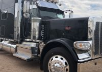 Tesla atv Awesome Monday is Upon Us these Peterbilt389 are Moving Fast Call