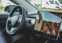 Tesla Autopilot Crash Fresh Report Sec Investigating Tesla after Fatal Autopilot Crash
