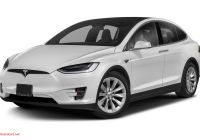 Tesla Autopilot Crash Unique 51 Best Tesla Super Cars Images In 2020