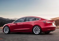 Tesla Back to the Future New Tesla Model Y Vs ford Mustang Mach E Parison