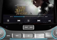 Tesla Band Best Of Details About android 8 0 Car Gps Navigation Dvd Radio Stereo for Chevrolet Malibu 2012 2016