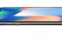 Tesla Battery Capacity Unique iPhone X Apple Reveals How Face Id Will Save Your Battery Life