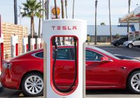 Tesla Battery Charge Time Awesome Tesla Owner Files Lawsuit In northern California Over