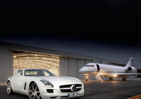 Tesla Biturbo Beautiful We D Love to Chase This Jet Down the Runway Do You Think