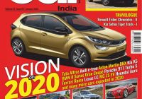 Tesla Camera Locations Awesome Car India January 2020 Pages 1 50 Text Version