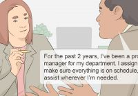 Tesla Careers Login Unique How to Get A Job at Spacex Wikihow