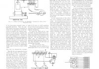 """Tesla Coil Beautiful the Tesla Collection"""" """"x Ray Apparatus and Methods"""