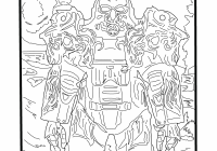 Tesla Coloring Pages Awesome 100 Fallout 76 Coloring Pages Project Ideas In 2020