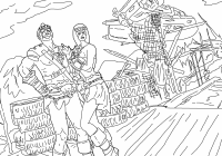 Tesla Coloring Pages Beautiful 100 Fallout 76 Coloring Pages Project Ideas In 2020