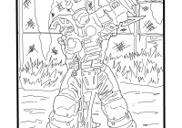 Tesla Coloring Pages New 100 Fallout 76 Coloring Pages Project Ideas In 2020