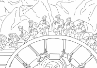 Tesla Coloring Pages Unique 100 Fallout 76 Coloring Pages Project Ideas In 2020