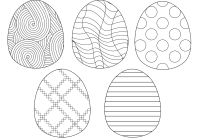 Tesla Coloring Pages Unique Coloring Pages Easter Egg to Print Easter Egg