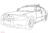 Tesla Coloring Pages Unique Supercars Gallery ford Mustang Gt Ausmalbilder