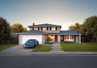 Tesla Costa Mesa Awesome Electric Cars solar & Clean Energy