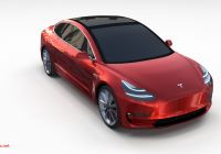 Tesla Coupe Price Unique Tesla Model 3 and Model S Pack
