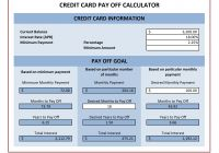Tesla Credit Rating Best Of Free Download Amortization Schedule Excel Template Example