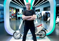 Tesla Credit Rating Best Of Gogoro More Than the Tesla Of Scooters Roadshow