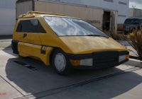 """Tesla Cybertruck Indonesia Inspirational Vincent On Twitter """"the """"real One"""" From 1982 Blade Runner"""