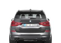 Tesla Cybertruck Speed Luxury Bmw X3 Acs3 2 0d by Ac Schnitzer ² º'Æ'·¾²µ G01 2018
