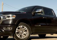 Tesla Cybertruck towing Capacity Fresh 2020 Ram 1500 Ecodiesel Review the Best Full Size Truck