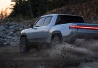 Tesla Cybertruck towing Capacity Lovely Supercars Gallery Rivian R1t Wiki