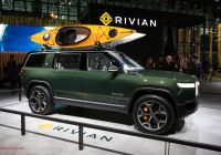 Tesla Cybertruck towing Capacity New Supercars Gallery Rivian R1t Wiki