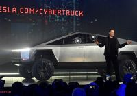 Tesla Cybertruck Window Break Awesome How Tesla Went From the Verge Of Bankruptcy to the Most