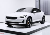 """Tesla Delivery Center New Pin by Niall """" Hogáin On Auto Production In 2020"""