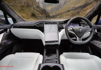 Tesla Double Cabin Lovely Tesla Model X Vs Audi Q7 Vs Range Rover Sport Triple Test