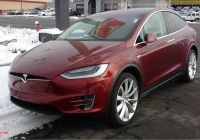 Tesla Electric Motorcycle Luxury Tesla Delivers 17 400 Electric Vehicles In Q4 More Than