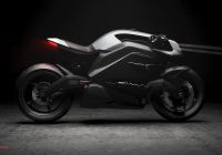 Tesla Electric Motorcycle Unique Pin by Anonimo On Motorcycle Design
