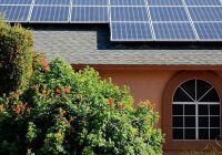 Tesla Energy Storage Lovely How to Build solar Panels How to Build solar Panels