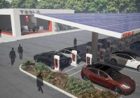 Tesla Fast Charging Stations Fresh Pin by Ck On Vehicles