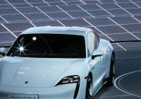Tesla Financing Options Beautiful the Electric Vehicle Carbon Emissions Debate