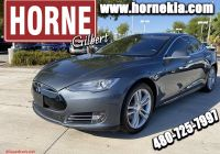 Tesla for Sale Az Beautiful Used Tesla Cars for Sale Under $40 000 with S