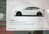 Tesla for Sale Az Lovely 2019 Tesla Model 3