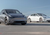 Tesla for Sale Az Lovely Tesla Model 3 Vs Model Y which E Should You Buy