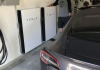 Tesla Gigafactory 2 Inspirational Phase 3 Of 3 Plete Three Years Ago We Reserved Our Model