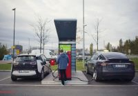 Tesla Gigafactory Berlin Awesome Almost Half Of All Cars sold In norway In 2019 are Electric Cars