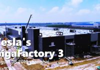 Tesla Gigafactory China Best Of China Sales Double Us Car Sales therefore Million Model 3s