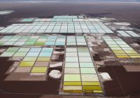 Tesla Gigafactory China Unique Tesla Secures A Supply Agreement with China S Biggest