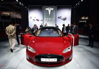 Tesla Gigafactory Locations Best Of Elon Musk A Man Of Impossible Dreams Wants to Colonize Mars