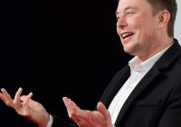 Tesla Gigafactory Locations Lovely Tesla S German Court Approval to Chop Down Trees for