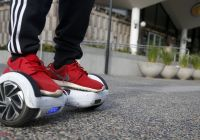 Tesla Hoverboard New 97 Best Birthday List Images